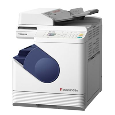 МФУ Toshiba e-STUDIO2505H 6AG00005046 DP-2505HMJD