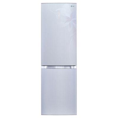 Холодильник LG GA-B439TGDF