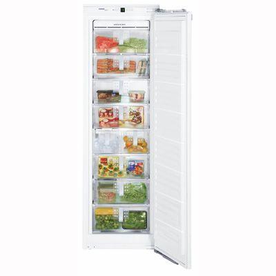 Встраиваемый холодильник Liebherr IGN 2566
