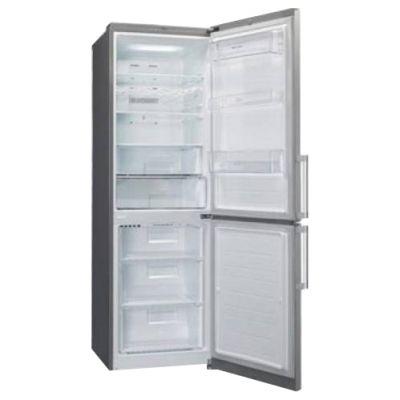 Холодильник LG GA-B439YLQA