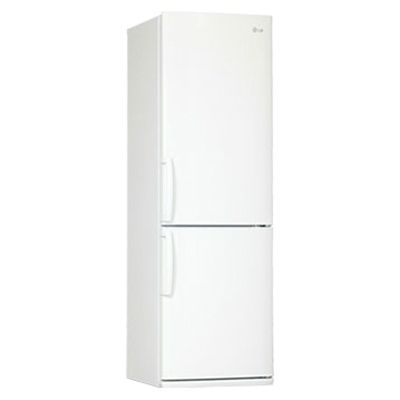 Холодильник LG GA-B409UCA