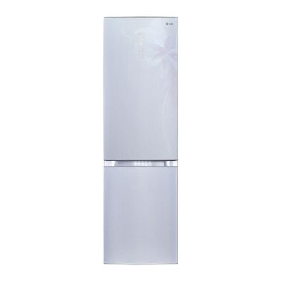 Холодильник LG GA-B489TGDF