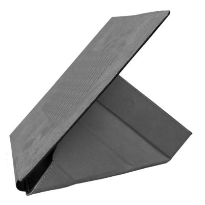 "Чехол Continent UTS 101/Black для планшетов 9.7"""