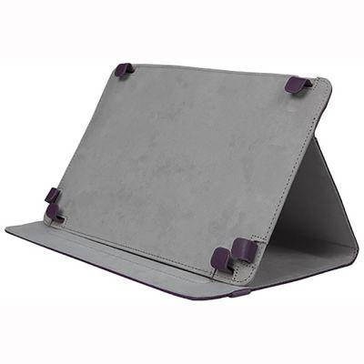"Чехол Continent UTH101/Violet для планшетов 9.7"""