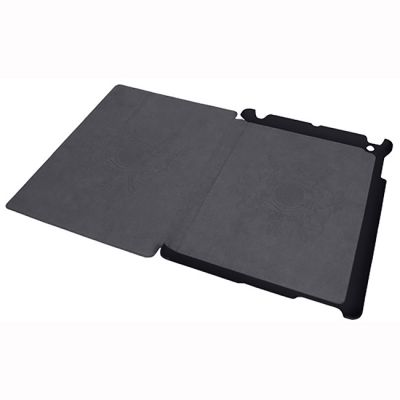 ����� Continent IP39/Black ��� iPad 2/3