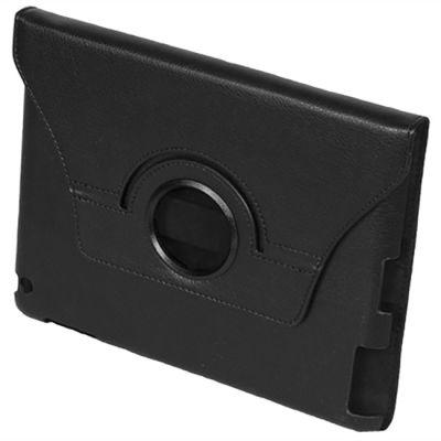 Чехол Continent IP-11/Black для iPad 2/3