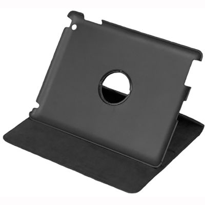 ����� Continent IP-11/Black ��� iPad 2/3
