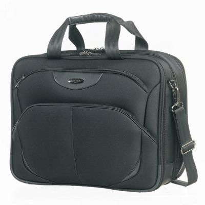 ����� Samsonite V73*004*09 SAM-V7300409/Black