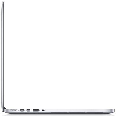 Ноутбук Apple MacBook Pro 15 Z0MV001S5