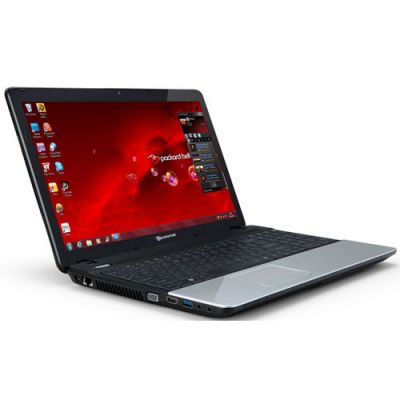 Ноутбук Packard Bell EasyNote TE11-HC-53234G32MNKS NX.C1YER.020