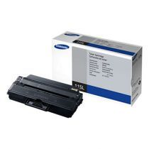��������� �������� Samsung �����-�������� MLT-D115L/SEE 2 500 ��� MLT-D115L