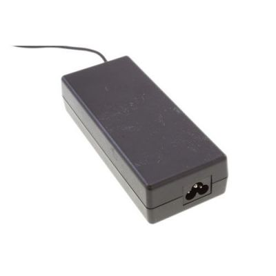 Cisco блок питания ASA 5505 Spare AC Power Supply Adapter 96 W ASA5505-PWR-AC=