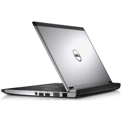 Ноутбук Dell Latitude 3330 210-AAJS-001