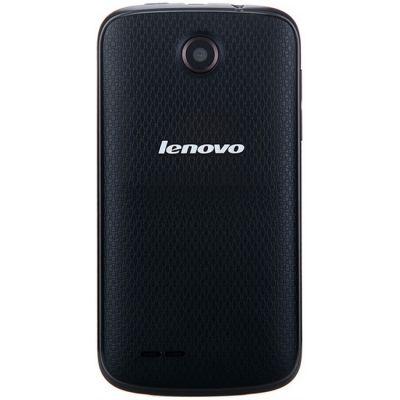 �������� Lenovo A690