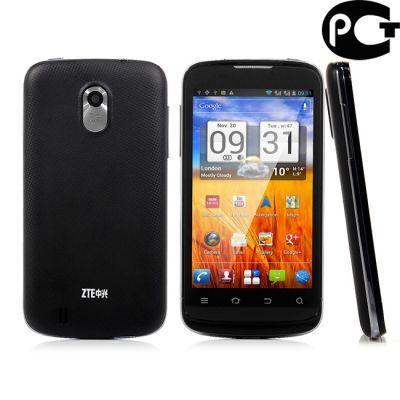 Смартфон ZTE V889M Dual