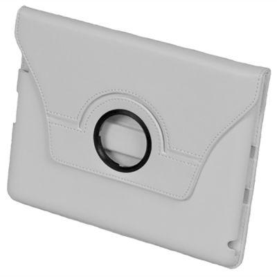 ����� Continent IP11/White ��� iPad 2/3