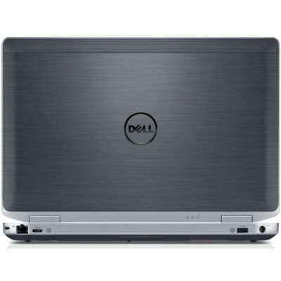Ноутбук Dell Latitude E6430 6430-7823
