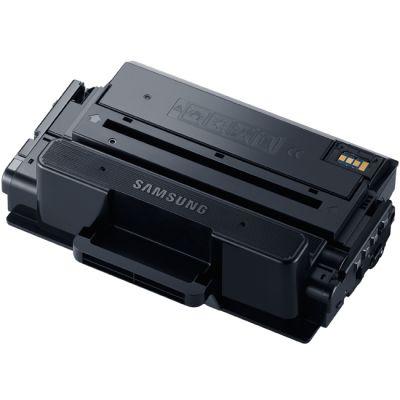 Тонер-картридж Samsung Black/Черный (MLT-D203E/SEE)