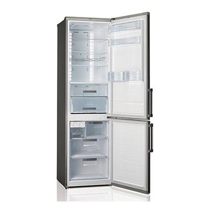 Холодильник LG GW-B499 BAQW