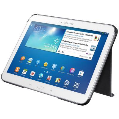 """Чехол Samsung для GALAXY Tab3 10.1"""" EF-BP520BBEGRU"""