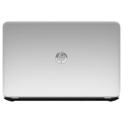 Ноутбук HP Envy 17-j001er F0F28EA
