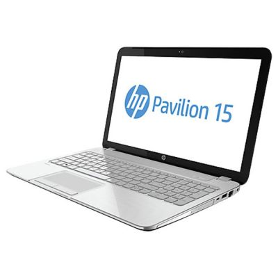 Ноутбук HP Pavilion 15-n007sr E7G00EA