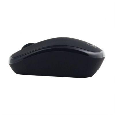 ���� ������������ CBR S13 Black