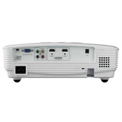 Проектор Optoma HD25e