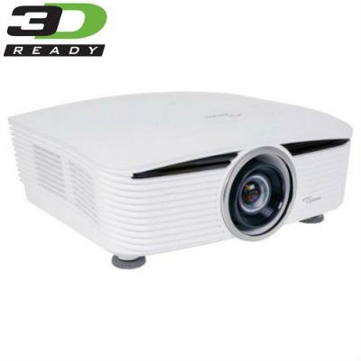 Проектор Optoma EH505 (без линзы)