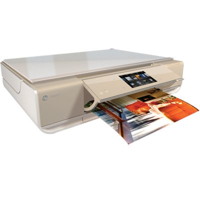 МФУ HP ENVY 110 e-All-in-One CQ809C