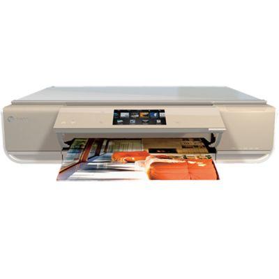 ��� HP ENVY 110 e-All-in-One CQ809C