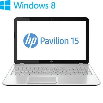 ������� HP Pavilion 15-n062sr E7G17EA