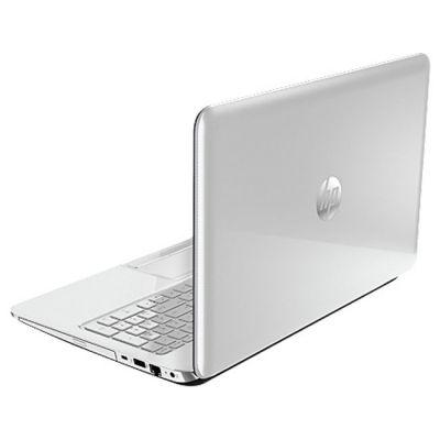 Ноутбук HP Pavilion 15-n062sr E7G17EA