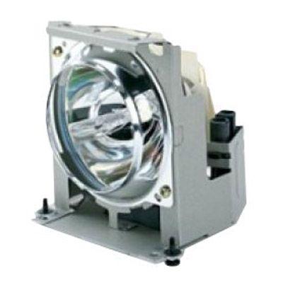 Лампа ViewSonic RLC-083 для проекторов PJD5232/ PJD5234/ PJD5453s