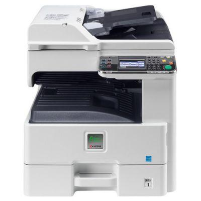 ��� Kyocera FS-6530MFP 1102MW3NL0 1102MW3NL1