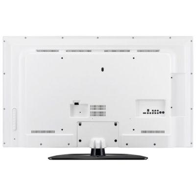 Телевизор LG 32LN536U