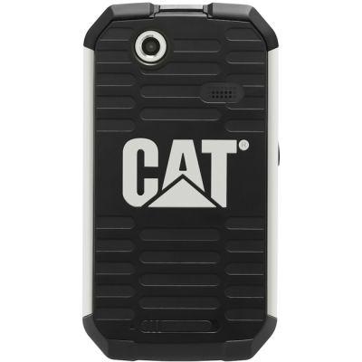 �������� Caterpillar Cat B15
