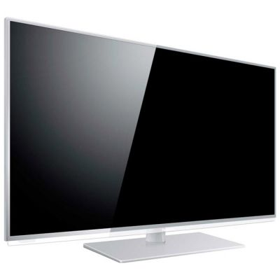Телевизор Panasonic TX-LR42FT60