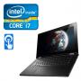 Ультрабук Lenovo IdeaPad Yoga 13 Silver 59373344 (59-373344)