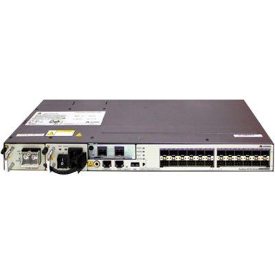 Коммутатор Huawei S5700-28C-HI-24S Mainframe