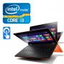 ��������� Lenovo IdeaPad Yoga 13 Orange 59345353 (59-345353)