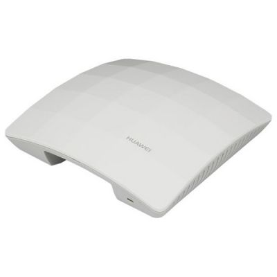 Точка доступа Huawei AP6010DN-AGN Bundle AP6010DN-AGN-EU