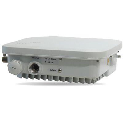 ����� ������� Huawei AP6510DN-AGN Mainframe AP6510DN-AGN