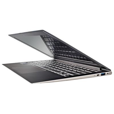 ��������� ASUS UX21E Zenbook Silver 90N93A114W1511XD13AY