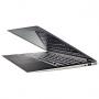 Ультрабук ASUS UX21A Zenbook Prime Silver 90NKOA322W13215823AC