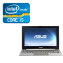 ��������� ASUS UX21A Zenbook Prime Silver 90NKOA322W1321VD23AC