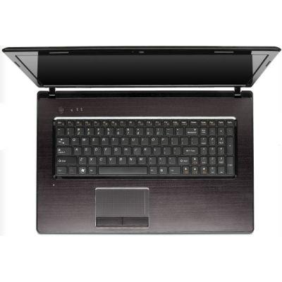 Ноутбук Lenovo IdeaPad G780 59387381 (59-387381)