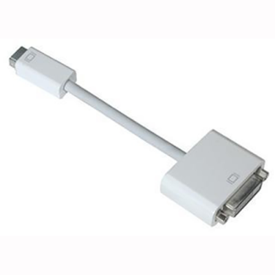 ������� Apple Mini DVI to DVI for PCMac M9321G/B