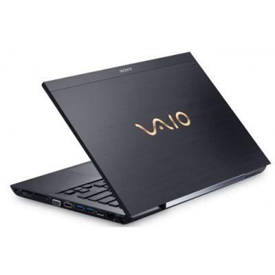������� Sony VAIO SV-S13A3X9R/S