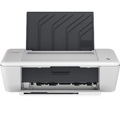 Принтер HP Deskjet Ink Advantage 1015 B2G79C